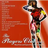 Players Club (Vinyl)