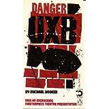 Danger UXB ~ Michael Booker