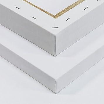artina chassis 3d 3d premium entoil toile. Black Bedroom Furniture Sets. Home Design Ideas