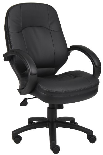 boss-b726-bk-leatherplus-executive-chair-black-by-boss-office-products