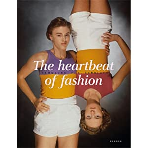 The heartbeat of fashion: Werke aus der Sammlung F. C. Gundlach