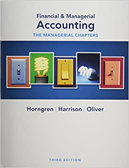 wileyplus intermediate accounting 13th edition Welcome to the web site for intermediate accounting, 13th edition by donald e kieso, jerry j weygandt and terry d warfield this web site gives you access to the rich tools and resources available for this text.