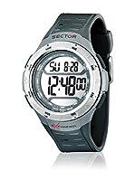 Sector Reloj de cuarzo Man R3251172008 40 mm