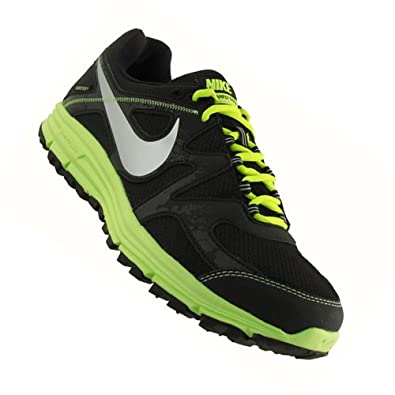 Nike LunarFly+ 3 GORE-TEX Waterproof Trail Running Shoes