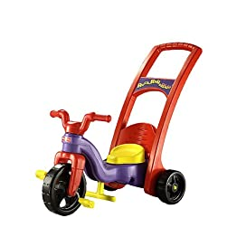 Tricycles From Target Classic Red Amp Fisher Price Toys Kids