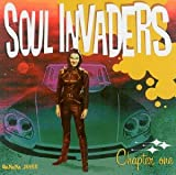 echange, troc Soul Invaders - chapter one