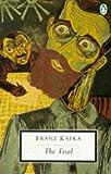The Trial (Penguin twentieth century classics)