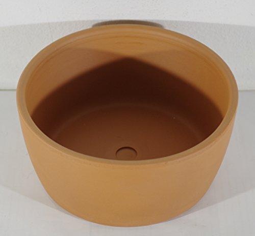 mangiatoia-abbeveratoio-per-animali-in-terracotta-1