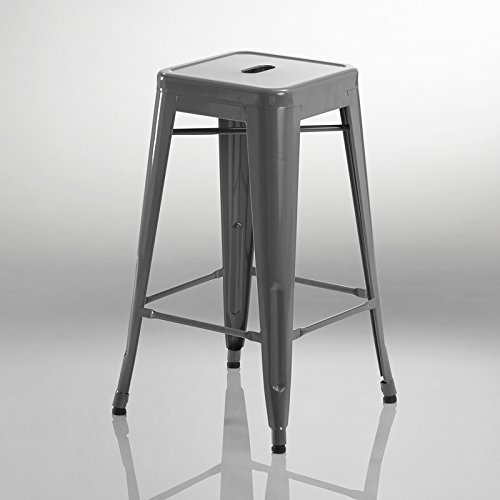 tabouret de bar ikea les bons plans de micromonde. Black Bedroom Furniture Sets. Home Design Ideas