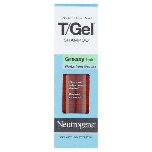 neutrogena-t-gel-anti-dandruff-shampoo-for-greasy-hair-125ml