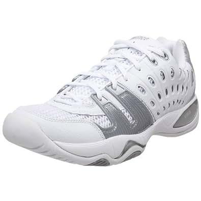 Amazon Prince T Tennis Shoe