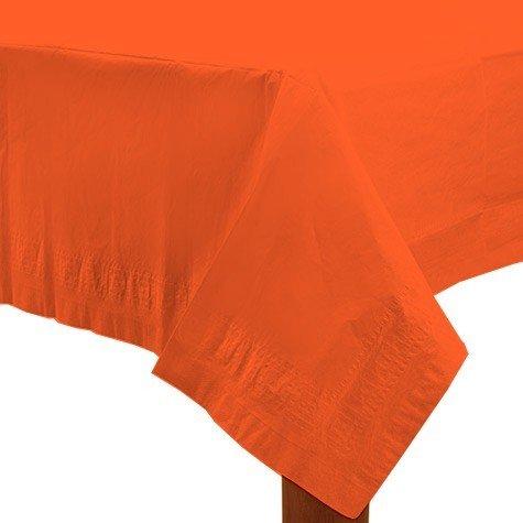 1 Nappe Orange