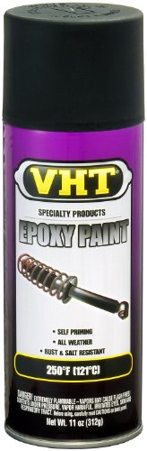 vht-sp652-satin-black-epoxy-all-weather-paint-can-11-oz
