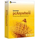 pcAnywhere Host and Remote 12.5, 1 User