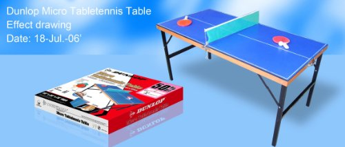 mini table ping pong pas cher. Black Bedroom Furniture Sets. Home Design Ideas