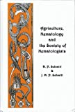 img - for Agriculture, Nematology and the Society of Nematologists book / textbook / text book