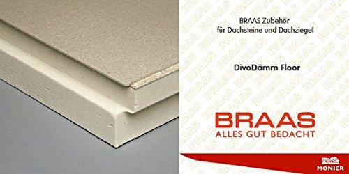 divod mm floor wls 024 120 8 mm baumarkt. Black Bedroom Furniture Sets. Home Design Ideas