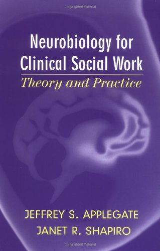 Neurobiology for Clinical Social Work: Theory and...