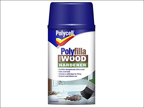 polycell-endurecedor-madera-500-ml