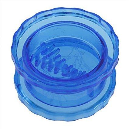 presse-ail-tutumu-avec-un-twist-ail-broyeur-et-hachoir-outil-transparent-bleu