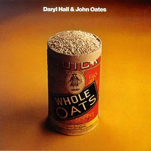 Hall & Oates - Whole Oats - Zortam Music