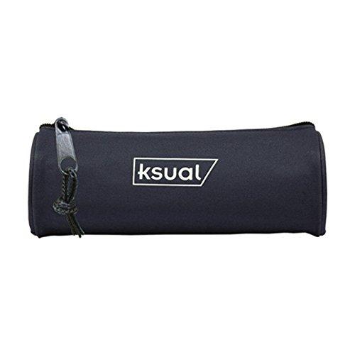 Dohe 45030 - Ksual , portatodo, color negro