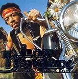 Jimi Hendrix South Saturn Delta [VINYL]