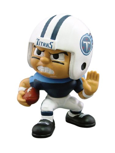 Lil' Teammates Series Tennessee Titans Running Back