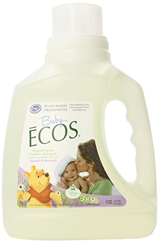 earth-friendly-products-baby-ecos-chamomile-lavender-baby-detergent-disney-by-earth-friendly-product