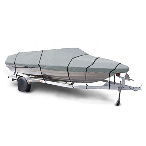 trailerable-copertura-da-barca-di-pesce-impermeabile-sci-accessori-barche-1-20-22ft