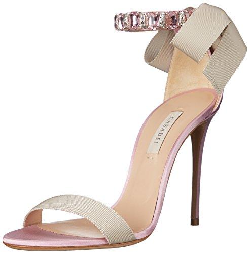 Casadei-Womens-1L390D100-Dress-Sandal