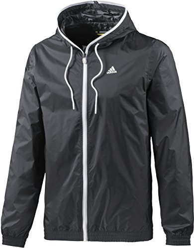 adidas Regenjacke 3S Light Rain Jacket