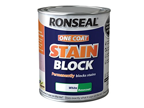 ronseal-ocsbw750-750-ml-one-finish-stain-block-white