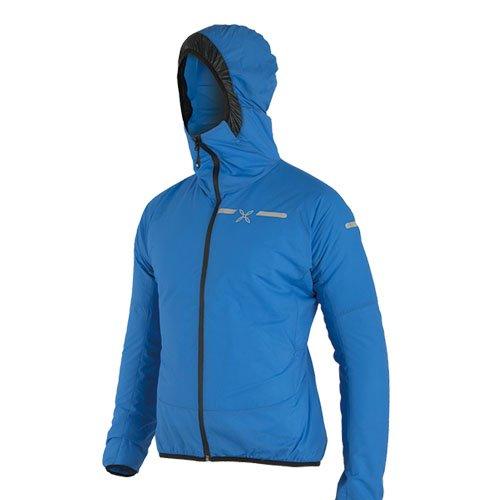モンチュラ スキーレース ジャケット