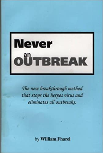 Never an outbreak review