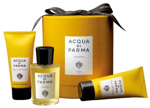 acqua-di-parma-colonia-gift-set