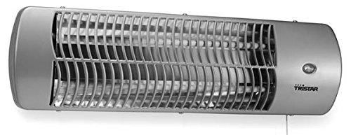 Estufa-bao-pared-TRISTAR-KA-5010