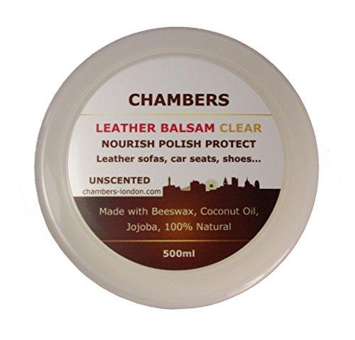 en-cuir-naturel-chambers-balsam-apres-shampoing-et-restaurateur-500-ml-convient-pour-tous-les-canape