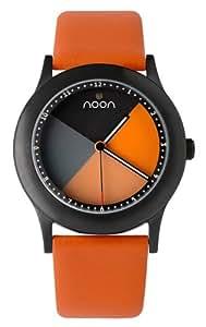 noon copenhagen Unisex- Armbanduhr Design 17018