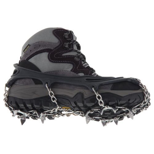 Kahtoola MICROspikes Traction System - Black