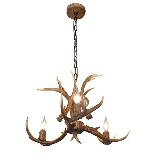 shengdi-corne-de-cerf-3-light-industrial-fer-vintage-chandelier-plafonnier-luminaire-restaurant-balc