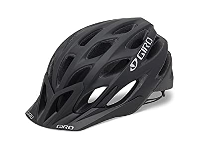 Giro Women's Feather Cycling Helmet by Giro