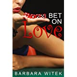 Bet On Love