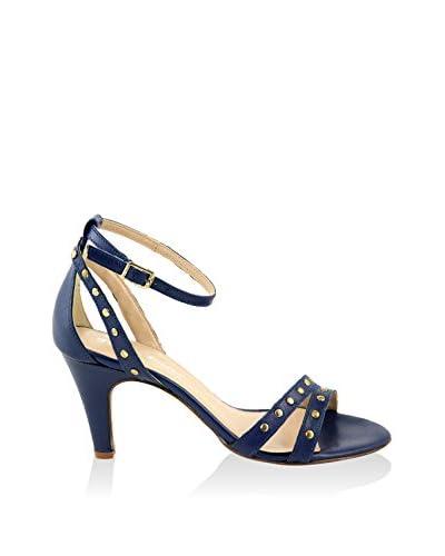 GIORGIO PICINO Sandalo Con Tacco