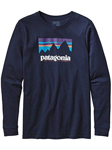 herren-langarmshirt-patagonia-shop-sticker-t-shirt