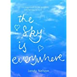 The Sky Is Everywhereby Jandy Nelson