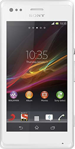 sony-xperia-m-c2004-dual-sim-unlocked-5mp-3g-wifi-international-stock-no-warranty-white