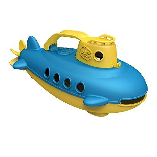 Green-Toys-Submarine