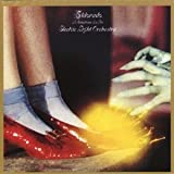 Eldorado by Electric Light Orchestra [Music CD]