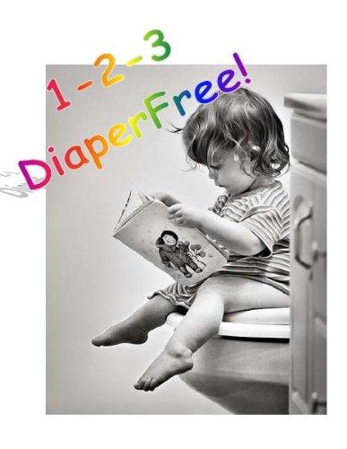 1-2-3 Diaperfree